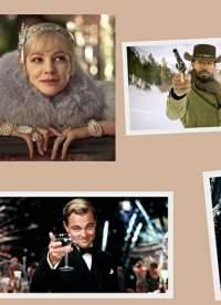 2013'ün en beğenilen filmleri (yabancı)