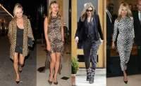 Asi stil ikonu Kate Moss