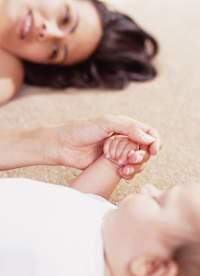 Doğumdan ardından eskimiş hayatınıza nasıl dönersiniz?