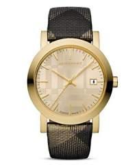En güzel 10 klasik kol saati