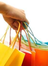 En stil alışveriş rotası: Galata