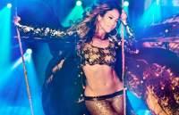 İşte Jennifer Lopez'in güzellik sırrı