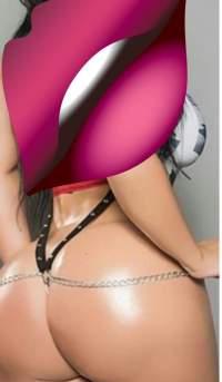 İsteklerinizi Gerçekleştirecek seksi genç Mersin Escort Tugce