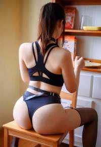 MODEL ESCORT PARTNER ASLI / ATAŞEHİR