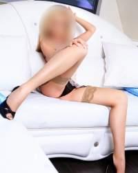 Rus Escort Elvira Avrupa Yakası Eve Gelen Bayan