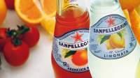 """Sanpellegrino """"cafésociety"""" Yarışması'yla ilk kez Türkiye'de"""