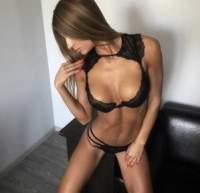 Seks kraliçası saksocu kız Günnur