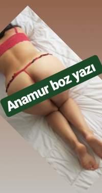 Taze çıtır Mersin escort bayan Derin seks feryadı