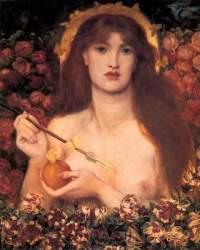 Venüs Diyeti nasıl yapılır?