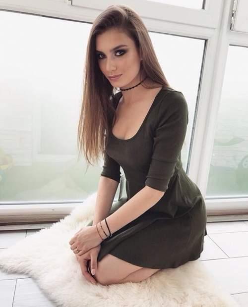 Canlı bir seks hayatı ister misin?
