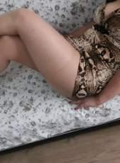 Çılgın dansöz escort Aysu